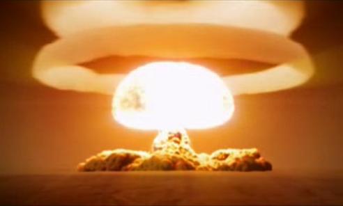 atom_explosion.jpg