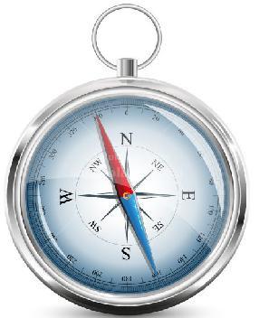 компас последняя версия скачать торрент - фото 11